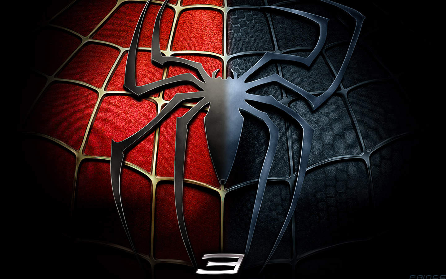 http://3.bp.blogspot.com/-EIaBYr4YPQA/Ti-V3KwMWrI/AAAAAAAAAAk/pojv_jn_YO0/s1600/DLDLD_Spider-Man_3-Wallpapers_pack-4.jpg_Spider-Man_3-029.jpg