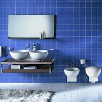 baños dobles