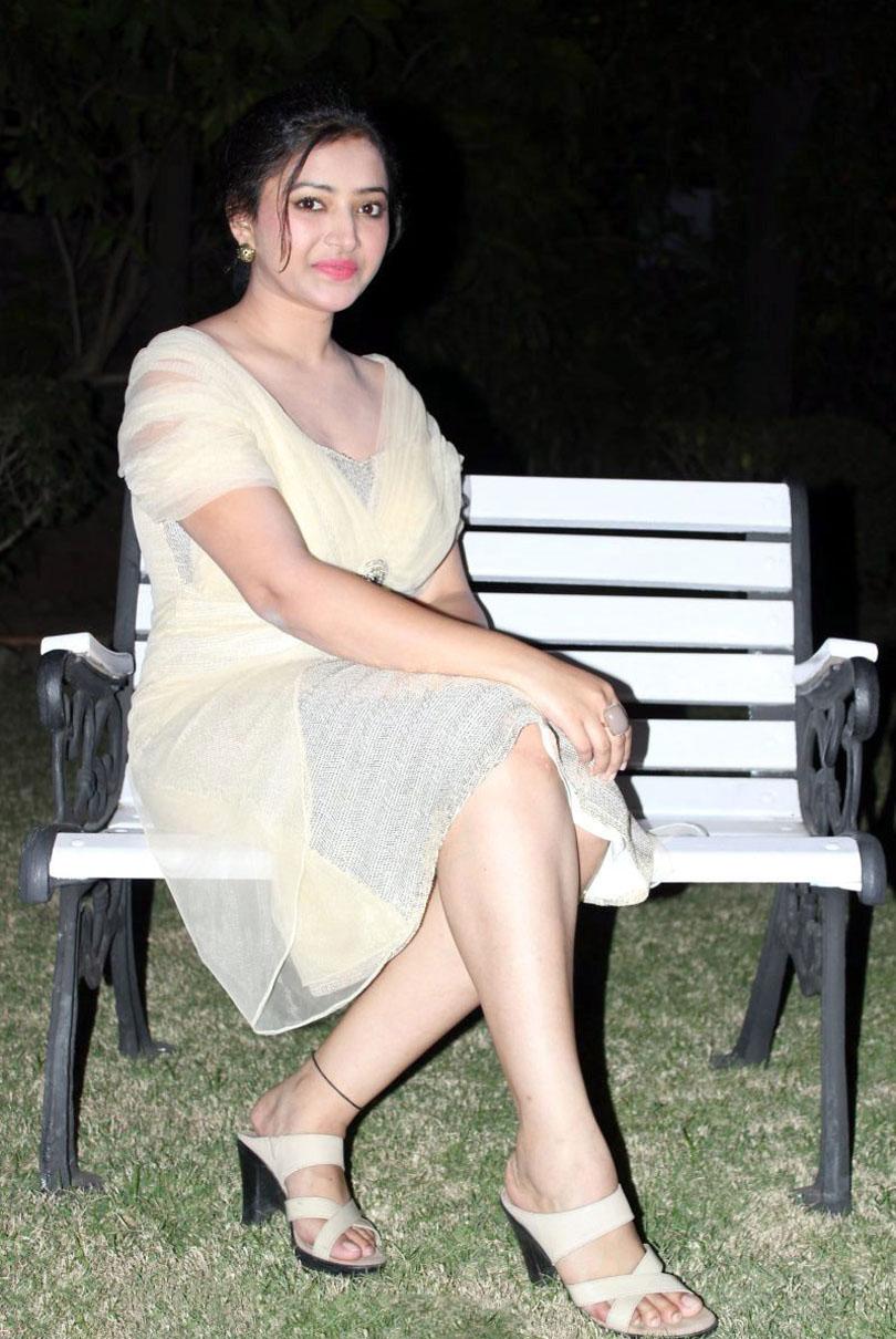 Swetha Basu latest Hot2