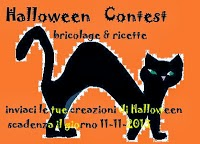 http://bricolage-ricette.blogspot.it/2013/10/halloween-contest.html