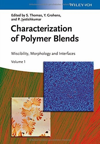 http://www.kingcheapebooks.com/2014/12/characterization-of-polymer-blends.html