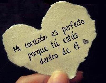 Amor, Amor, Amor!