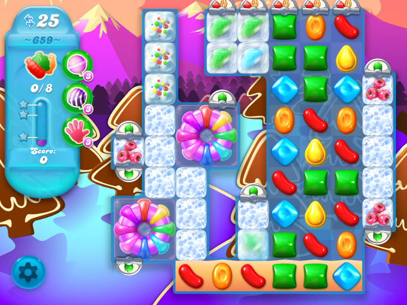 Candy Crush Soda 659