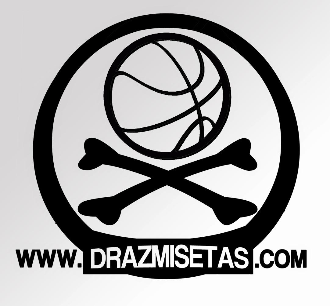 http://3.bp.blogspot.com/-EIfFuJciQx4/VIrXOvE7dPI/AAAAAAAACVo/QbNXDuSasfc/s1600/logo_drazmisetas_web.jpg