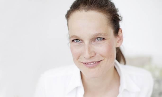 Antonia Simon-Stenberg