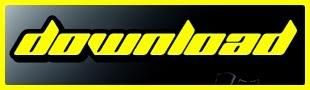 http://www.mediafire.com/download/54j6g32yluf3eu3/CD+DJ+ALENILTON+PLAY+O+INCOMPAR%C3%81VEL+8.0+FONE+%28063%29+8405-1405+AXIX%C3%81-TO.rar