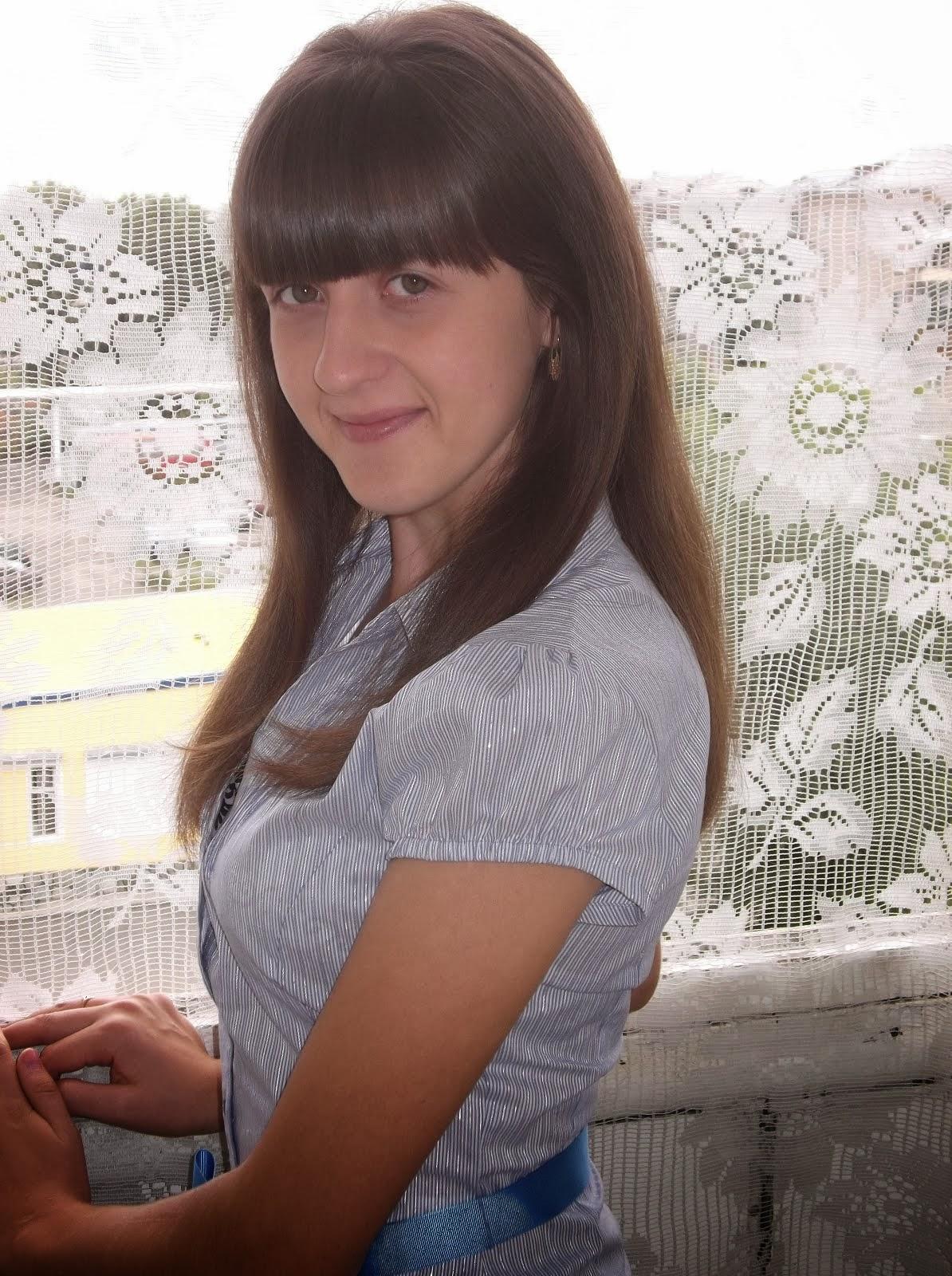 Кокшарова                                               Мария Васильевна