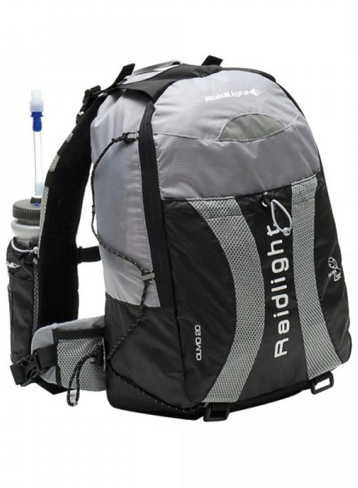 Daniel Rowland  Multi-stage race backpacks (part 2) 873fe362b3