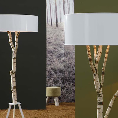 Volskar Lamp For Brighter Interior Design , Home Interior Design Ideas , http://homeinteriordesignideas1.blogspot.com/