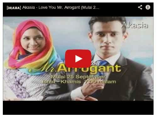 http://www.dailymotion.com/video/x16whbp_love-you-mr-arrogant-episod-1_shortfilms