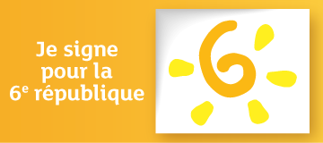 http://www.m6r.fr/2014/09/je-signe/