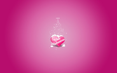Hình nền valentine đẹp nhất