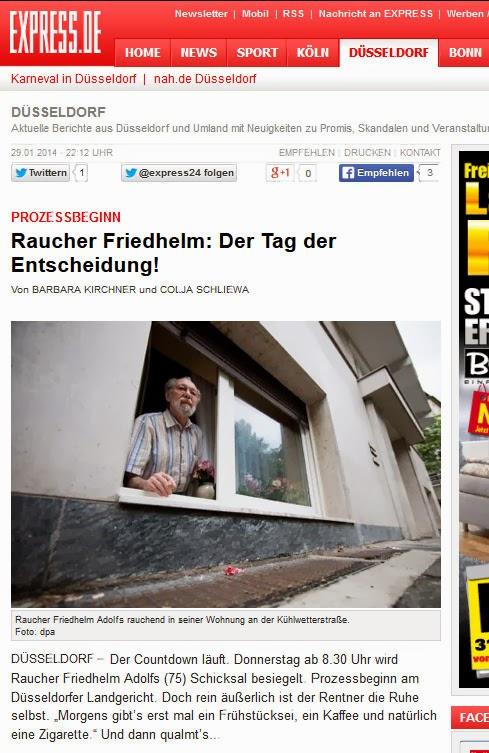 http://www.express.de/duesseldorf/prozessbeginn-raucher-friedhelm--der-tag-der-entscheidung-,2858,26036842.html