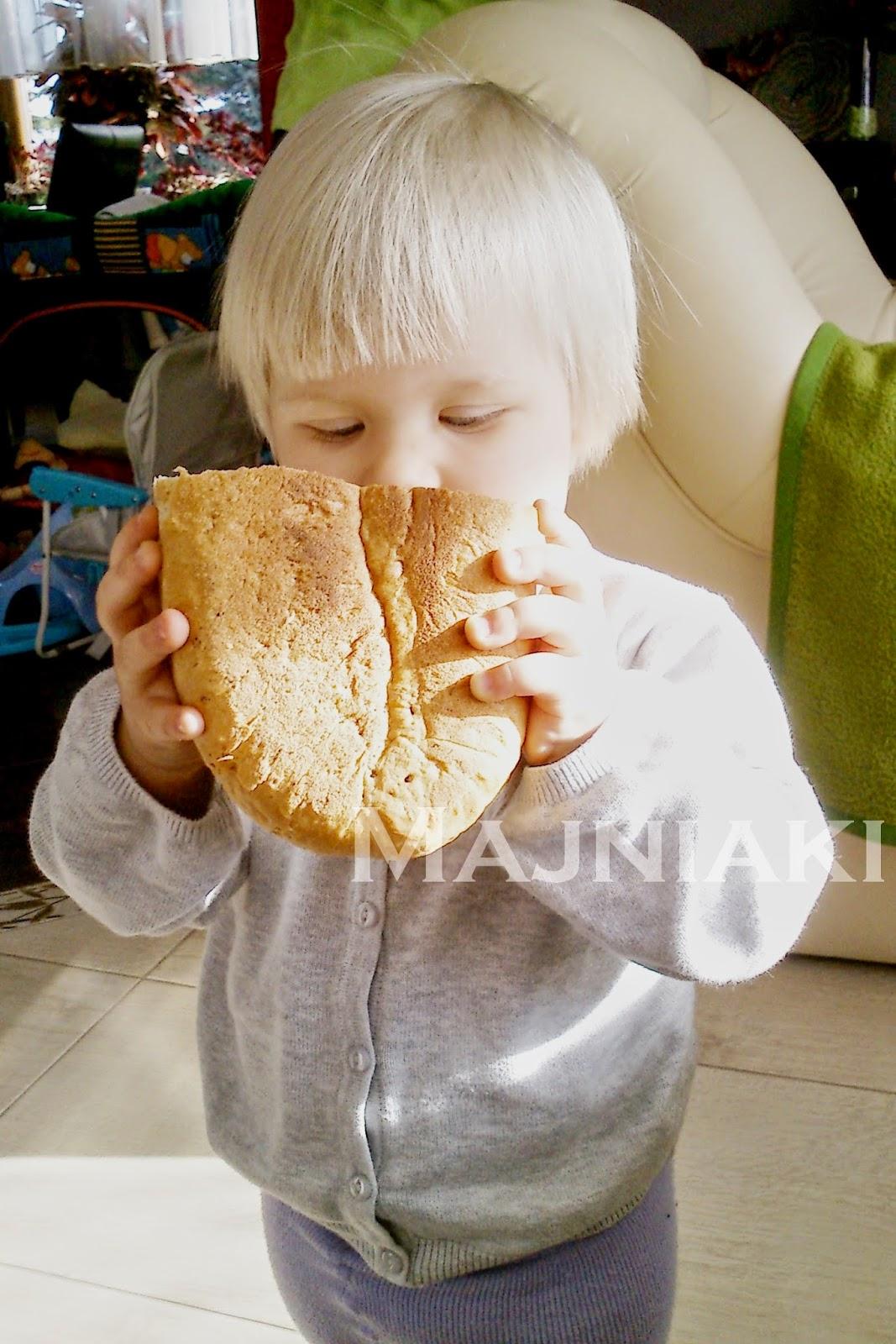 wprowadzanie glutenu