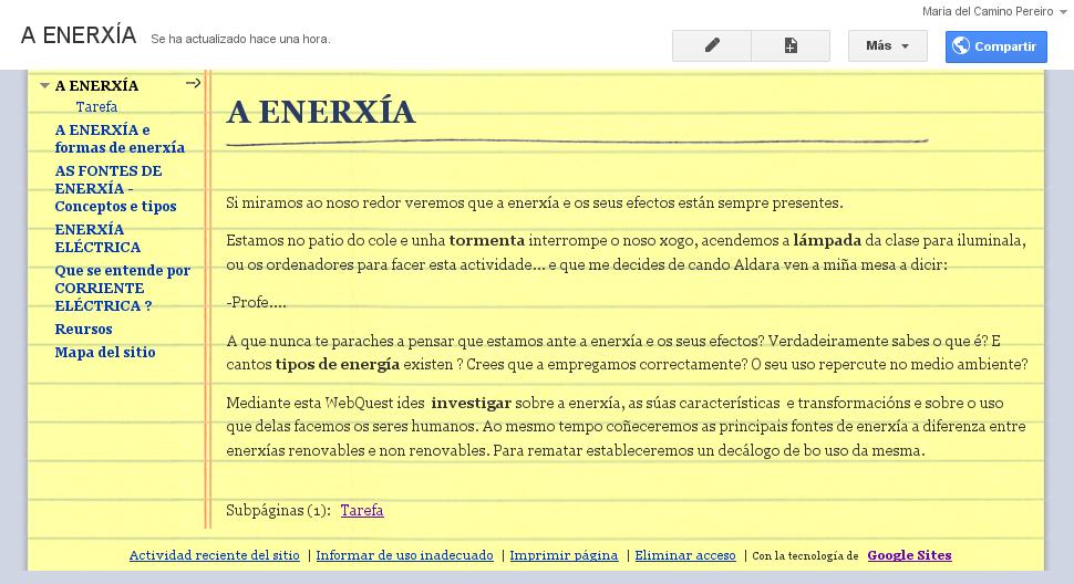 https://sites.google.com/site/conecesaenerxia/home