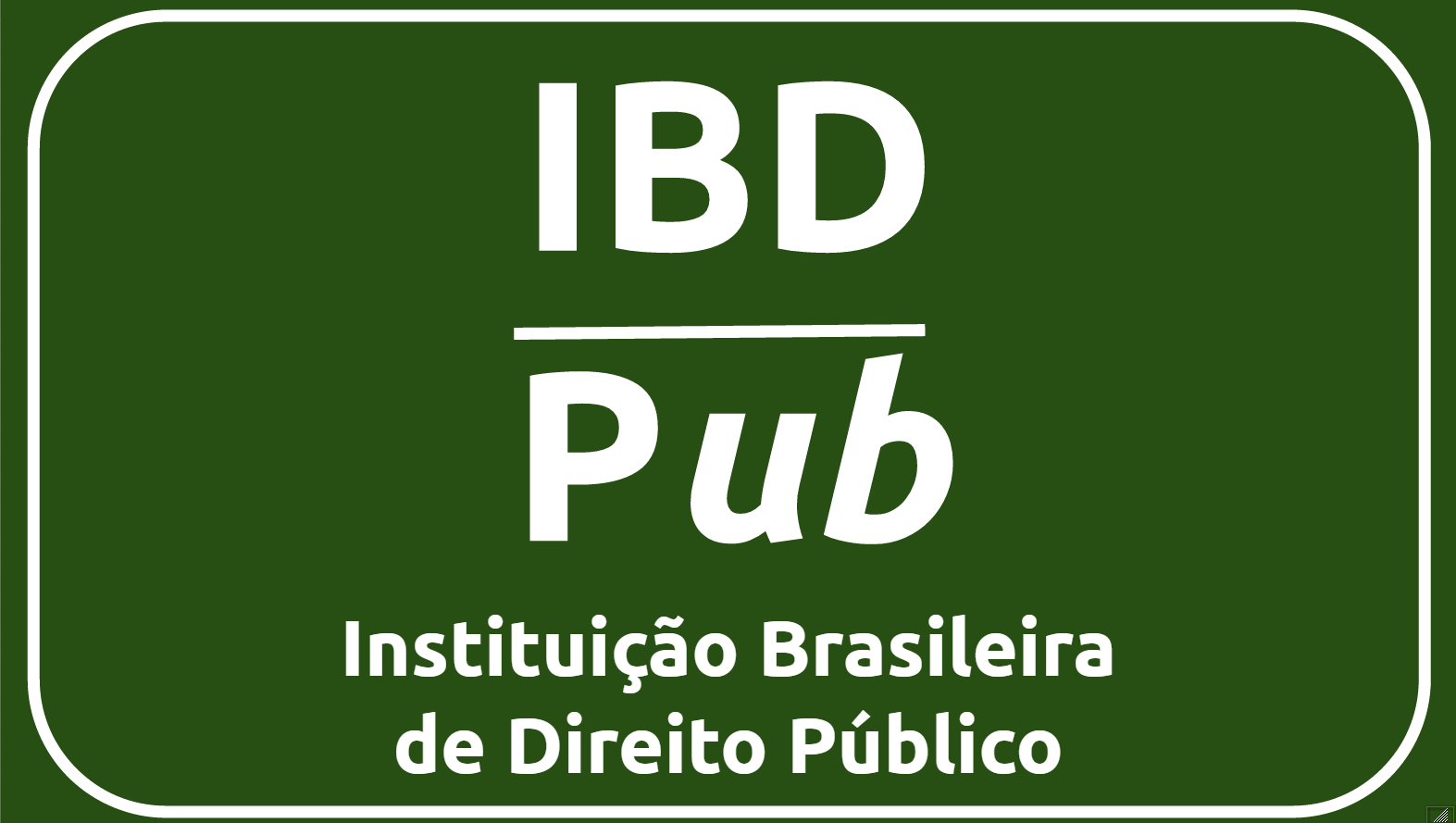 IBDPub