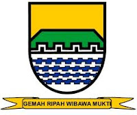 Info Lowongan CPNS Kota Bandung 2012, Blog Keperawatan