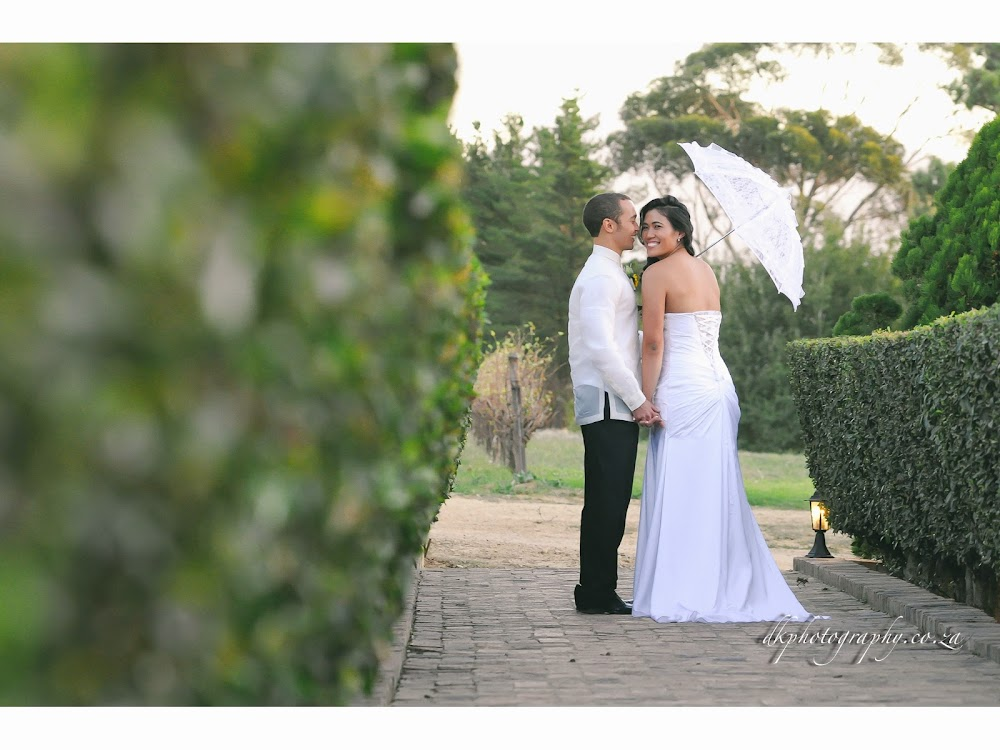 DK Photography 1st+BLOG-17 Preview | Kristine & Kurt's Wedding in Ashanti Estate, Paarl  Cape Town Wedding photographer