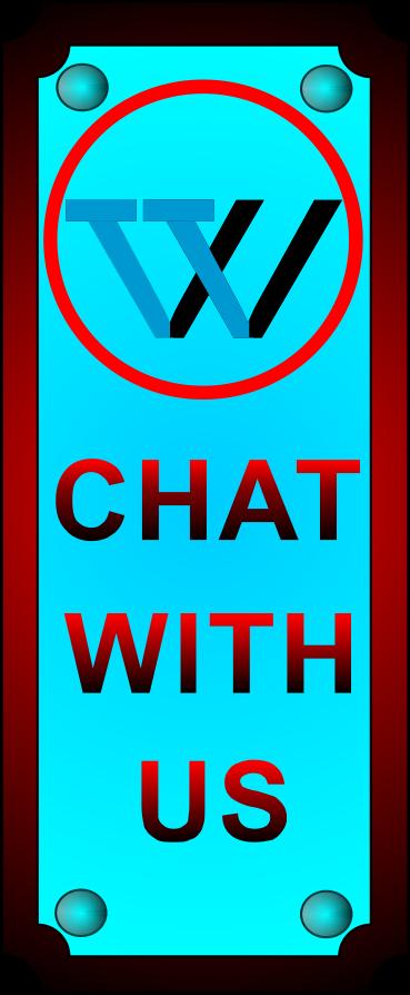 Kumpulan Guide Chat Box Untuk Website atau Blog