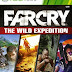 Far Cry XBOX360 Game Download