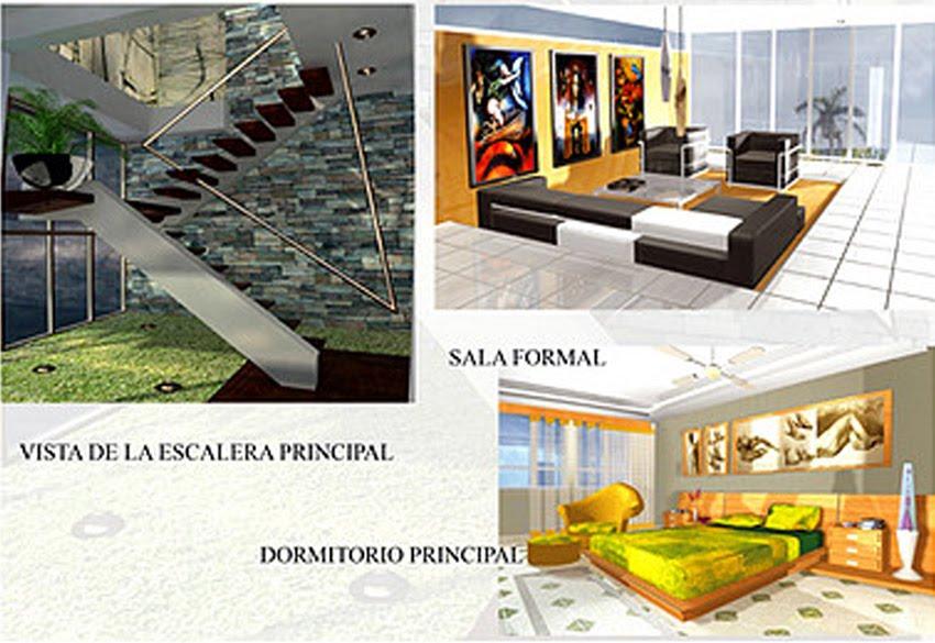 Proyecto de ampliaci n de vivienda arquitectura cuba for Vivienda arquitectura