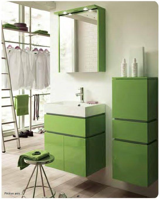 Aqualys burdin bossert prolians besancon meuble de salle de bains adam decotec - Meubles livres montes ...