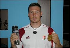 Attila Vajda