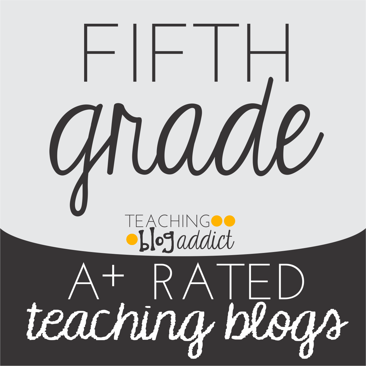 Worksheet Fifth Grade teaching blog addict 5th grade blogs