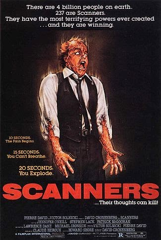 MOVIE TRAILER SCANNERS