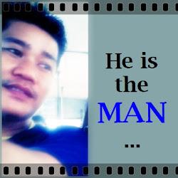.:dirinya:.