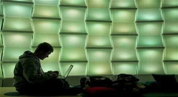 Hacker Mulai Bertebaran, Hati-hati Bagi Pengguna WiFi Publik