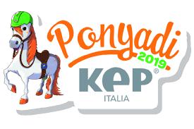 FISE: PONYADI 2020