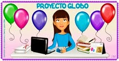 Proyecto Globo
