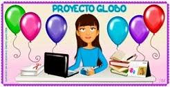 Proyecto Globo