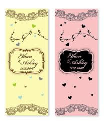 Bunting & Banner