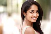 Aditi Chengappa Glamorous Photo shoot-thumbnail-7
