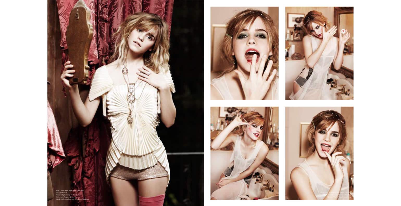http://3.bp.blogspot.com/-EIvj3yyeKfM/Tah2niwHjAI/AAAAAAAAAhw/tJMgxkdy7ho/s1600/Emma-Watson-Magazine-Shoot.jpg