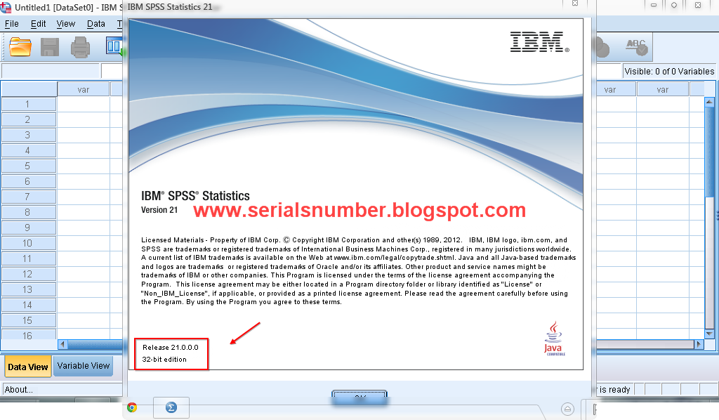 spss download free full version 20