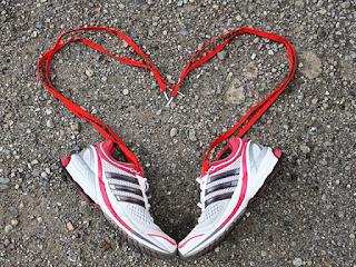 3 Jenis Olahraga Yang Bagus Untuk Jantung