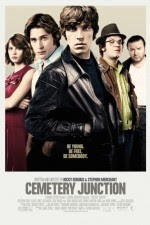 Watch Cemetery Junction 2010 Megavideo Movie Online