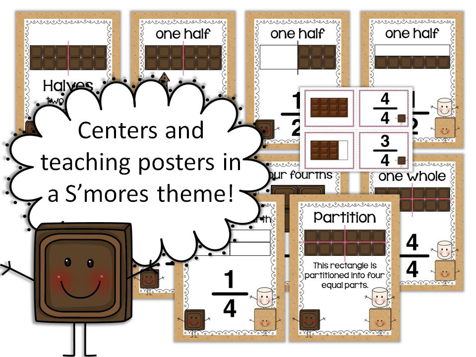 Hershey Fraction Bars Worksheets using living books to teach – Hershey Bar Fraction Worksheet