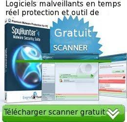 scanner gratuitement