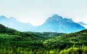 Imagens de Fundo: Imagem de FundoPaisagem verde (paisagem verde imagens imagem de fundo wallpaper para pc computador tela gratis ambiente de trabalho)