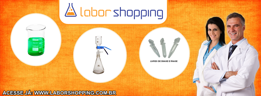 Labor Shopping
