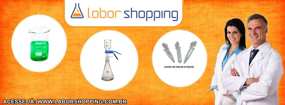 Labor Shopping