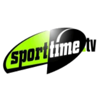 sport time tv