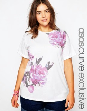 "<a href=""http://www.awin1.com/cread.php?awinmid=5678&awinaffid=216469&clickref=&p=http%3A%2F%2Fwww.asos.com%2FASOS-Curve%2FASOS-CURVE-Exclusive-T-Shirt-with-Floral-Placement-Print%2FProd%2Fpgeproduct.aspx%3Fiid%3D4859535%26cid%3D9577%26Rf-400%3D13511%26Rf900%3D1604%26sh%3D0%26pge%3D0%26pgesize%3D36%26sort%3D-1%26clr%3DWhite%26totalstyles%3D104%26gridsize%3D3"" onmouseover=""self.status='http://www.asos.com/ASOS-Curve/ASOS-CURVE-Exclusive-T-Shirt-with-Floral-Placement-Print/Prod/pgeproduct.aspx?iid=4859535&cid=9577&Rf-400=13511&Rf900=1604&sh=0&pge=0&pgesize=36&sort=-1&clr=White&totalstyles=104&gridsize=3'; return true;"" onmouseout=""self.status=''; return true;"" target=""_top"">ASOS</a>"