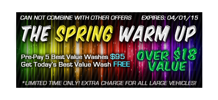 spring-cleaning-for-your-car-wash