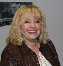 ~ Meet new LCHS Board member Cindy Solaas who is from Nemo