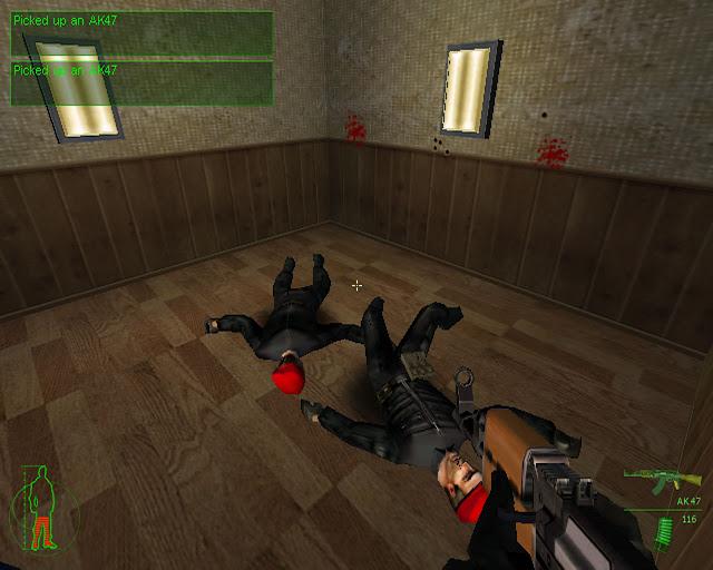 igi 3 game free download apk